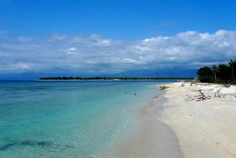 beach-gili