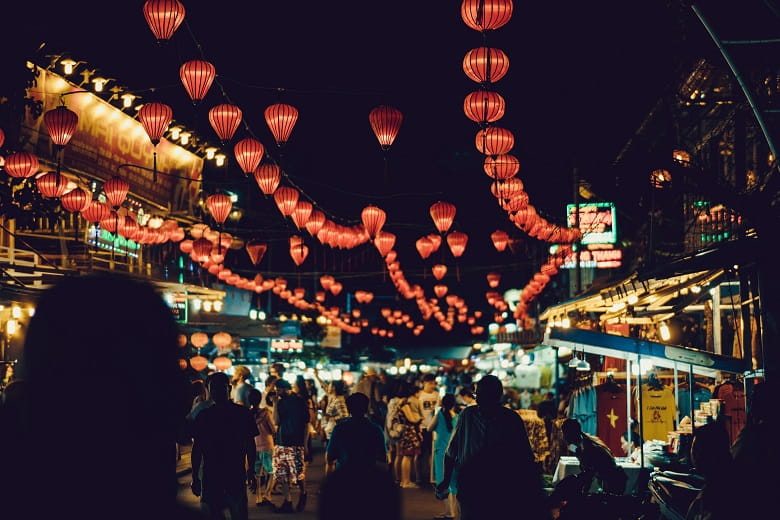 How Safe Is It to Travel in Vietnam?
