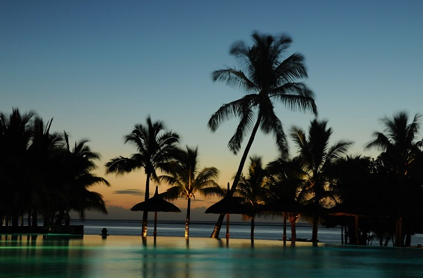 Best Places to Stay in Mauritius on Your Mauritius Holiday